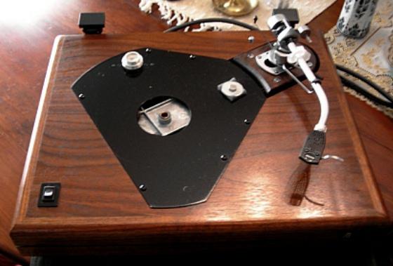 ROTEL RP 1500 arreglado. Problema con calibración brazo Ar_eric_05