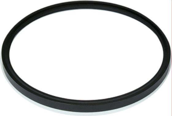 Ar Outer Periphery Clamp Ring Details Ar Turntable Vinyl