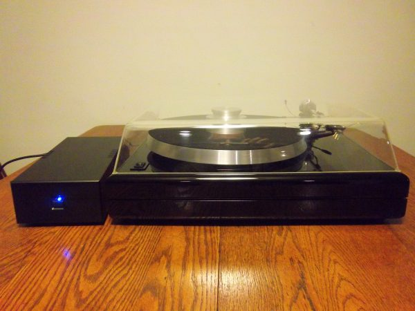 Turntable Vintage Ebay Com/vintage-turntables-for