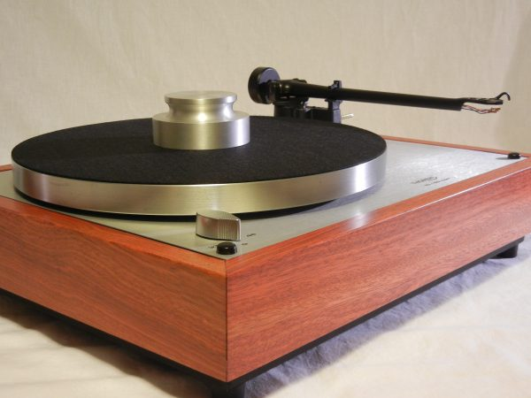 thorens_td_160_super_repro_turntable_rb-202_01
