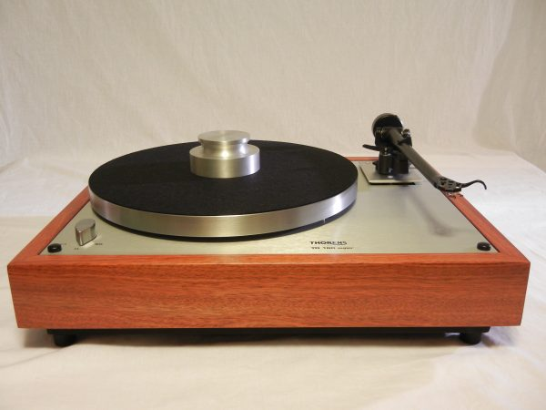 vintage_thorens_td-160_super_repro_turntable_rb-202_10