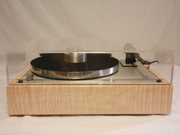 vintage_thorens_td-160_super_repro_rb-250_curly_maple_03