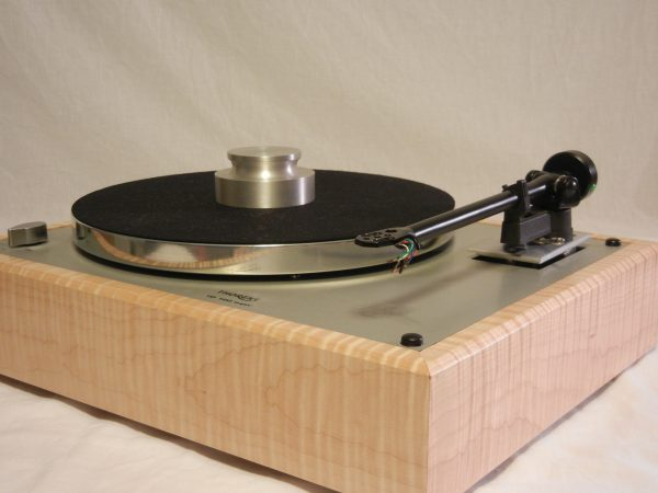 vintage_thorens_td-160_super_repro_rb-250_curly_maple_01